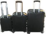 ABS Gepäck von Wenzhou, China