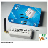 Intelligenter WiFi LED RGB Controller
