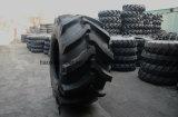 Radialgummireifen des Traktor-30.5X32