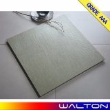 Плитка пола Matt поверхностная деревенская Porelain строительного материала AAA ранга (A66603)