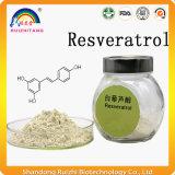 Polvere di Resveratrol