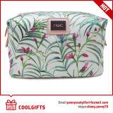 PU方法女性装飾的な袋、PVCは昇進のための袋を構成する