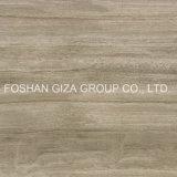 Non la fabbrica di Foshan di slittamento Semi-Lucida le mattonelle di pavimento e della parete (GRH6602R)