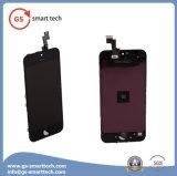 Экран вспомогательного оборудования TFT-LCD телефона для iPhone 5s