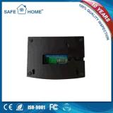 Hauptdrahtlose Zonen des einbrecher-Sicherheit G-/MWarnungssystem-99