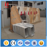 水転送の印刷アルミニウムスクリーンのチェース