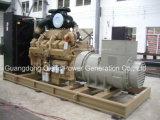 Migliore prezzo del generatore diesel 1000kVA con la garanzia biennale