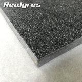 Mattonelle di pavimento Polished della porcellana di anti di slittamento del cemento disegno concreto della stanza da bagno