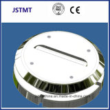 Плашки Tooling давления пунша CNC
