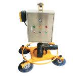 Полноавтоматическая машина вакуума для аттестации Glass/Ce