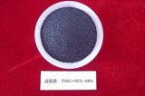 Lieferanten-Metallhohe Titanschlacke in der besten Qualität