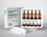 Inyección Cindelle ácido tióctico para inyecciones para aclarar la piel