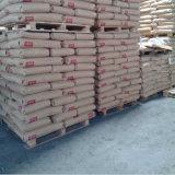 Девственница/рециркулированные зерна HDPE