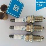 Baudo Bd-7601 Funken-Stecker für Ngk Denso für Liebe Byd Toyota-Paladln Bora Vlsta
