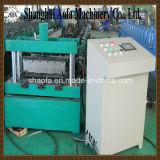 機械装置を形作る中国の工場Ibr Wall&Roofingシートロール