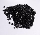 管等のためのプラスチックMasterbatch 35%黒いMasterbatch 8825b