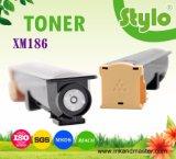 Toner Xm186 para su uso en Xerox DC156 / 186/1085/1055