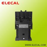 LC1 시리즈 AC 접촉기