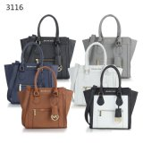 高品質のファッション・デザイナーの女性の女性トートバックのハンドバッグ