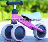 1-2 مزح سنون جديات درّاجة ثلاثية درّاجة ثلاثية مصغّرة