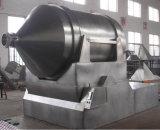 Misturador de balanço do aço inoxidável (2D misturador)