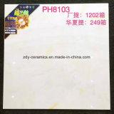 Porselein van de Tegel van het Bouwmateriaal van de Verkoop van Foshan het Hete Jingang Verglaasde