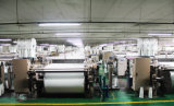 Стеклянная ткань 7628 волокна для изоляции
