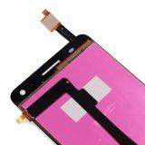 Mobiltelefon-Bildschirm LCD für Touch Screen Bq-5.7 LCD