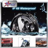 7 de duim 84W Hoge Lage LEIDENE van de Macht van de Straal Hoge Koplampen van de Jeep