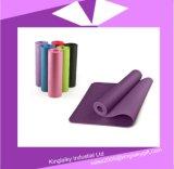 Stuoia marcante a caldo di yoga del TPE per il regalo promozionale