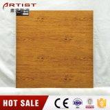 Mattonelle di superficie antisdrucciolevoli del Matt delle mattonelle di pavimento delle mattonelle di legno cinesi