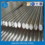 De Staaf van het Roestvrij staal S32205 van de Leverancier S31803 van Jiangsu