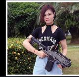 Arma de AR para el teléfono móvil
