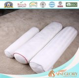 Hotel Home Anti Allergie Canapé-lit doux Literie oreiller à oreiller pas cher