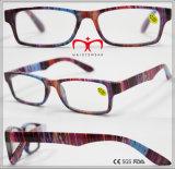 方法女性(WRP610713)のためのペーパーTrasfnerカラー細字用レンズ