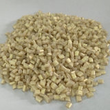 Alto granulatore di plastica redditizio dell'estrusore a vite di Capacity&High per varia plastica