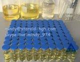 Законная горячая эффективная Injectable бленда жидкостное Supertest 450 для культуризма