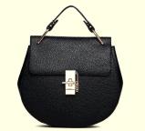 秋および冬(BDMC144)の新しい女性のブランドのハンドバッグ