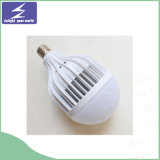 熱い販売Plastic+Aliminum LEDの球根ランプ