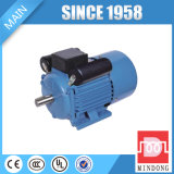 Motore elettrico caldo di monofase di serie di Yl di vendita
