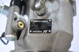Bomba de pistão Ha10vso16dfr/31L-Puc62n00 hidráulica A10vso para Rexroth