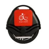 도매 하나 바퀴 전기 스쿠터 /Smart 전기 스케이트보드 전기 Hoverboard