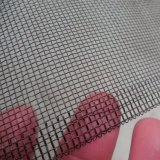 Ячеистая сеть алюминиевого сплава/ячеистая сеть москита/квадратная ячеистая сеть