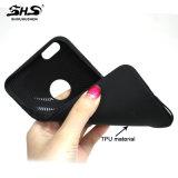 Shs 2 en 1 caja del teléfono para la galaxia J3 de Samsung