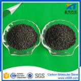 Сетка CMS-240 углерода азота Psa молекулярная