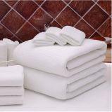 タオルのための100%年の綿のテリーのホテルの浴室タオルの製造業者