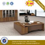 Foshan-heiße Verkaufs-Büro-Schreibtisch-lamellierte Büro-Möbel (NS-ND064)