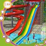 Dia Aqua van de Dia van het Water van de regenboog de Open voor Privé Pool