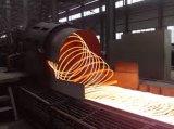 Linha de produção de alta velocidade moinhos de Rod de fio do Bock