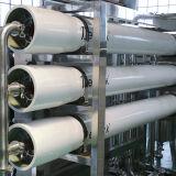De Apparatuur van de Behandeling van het Water van het roestvrij staal